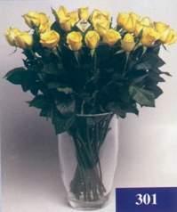 Muğla çiçekçi telefonları  12 adet sari özel güller