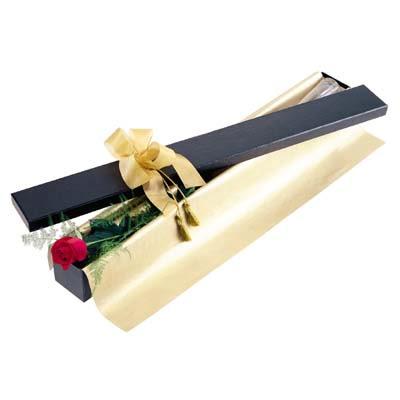 Muğla çiçek gönderme sitemiz güvenlidir  tek kutu gül özel kutu