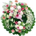 son yolculuk  tabut üstü model   Muğla çiçek gönderme sitemiz güvenlidir