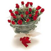 11 adet kaliteli gül buketi   Muğla çiçek siparişi vermek