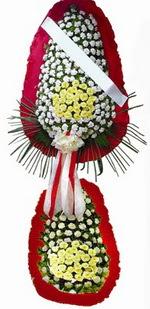 Muğla güvenli kaliteli hızlı çiçek  csepet dügün nikah ve açilislara