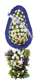 Muğla yurtiçi ve yurtdışı çiçek siparişi  sepet dügün nikah ve açilislara