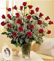 Muğla 14 şubat sevgililer günü çiçek  özel günler için 12 adet kirmizi gül