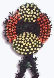 Muğla internetten çiçek siparişi  Cenaze çelenk , cenaze çiçekleri , çelenk