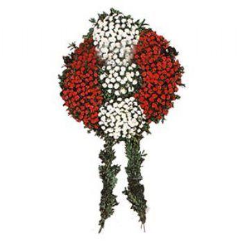 Muğla çiçek siparişi vermek  Cenaze çelenk , cenaze çiçekleri , çelenk