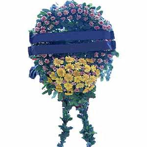 Cenaze çelenk , cenaze çiçekleri , çelengi  Muğla çiçek satışı