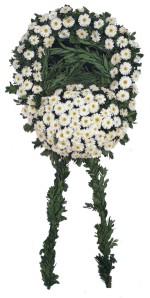 Cenaze çelenk , cenaze çiçekleri , çelengi  Muğla İnternetten çiçek siparişi