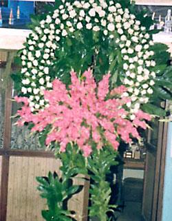 Cenaze çelenk , cenaze çiçekleri , çelengi  Muğla çiçek mağazası , çiçekçi adresleri