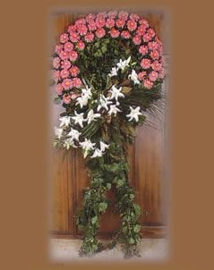 Muğla online çiçek gönderme sipariş  Cenaze çelenk , cenaze çiçekleri , çelengi