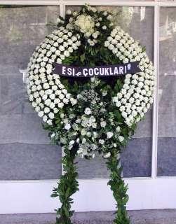 Stok için sorunuz  Muğla online çiçek gönderme sipariş  cenaze çelengi - cenazeye çiçek  Muğla cicekciler , cicek siparisi