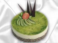 leziz pasta siparisi 4 ile 6 kisilik yas pasta kivili yaspasta  Muğla çiçek servisi , çiçekçi adresleri