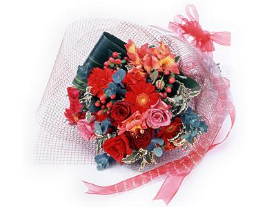 Karisik buket çiçek modeli sevilenlere  Muğla çiçek gönderme sitemiz güvenlidir