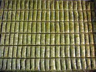 pasta yolla Essiz lezzette 1 kilo Fistikli Dürüm  Muğla yurtiçi ve yurtdışı çiçek siparişi