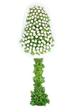 Dügün nikah açilis çiçekleri sepet modeli  Muğla çiçek yolla , çiçek gönder , çiçekçi