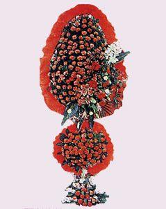 Dügün nikah açilis çiçekleri sepet modeli  Muğla cicek , cicekci