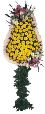 Dügün nikah açilis çiçekleri sepet modeli  Muğla uluslararası çiçek gönderme