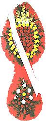 Dügün nikah açilis çiçekleri sepet modeli  Muğla çiçekçi telefonları