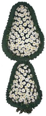 Dügün nikah açilis çiçekleri sepet modeli  Muğla çiçek gönderme sitemiz güvenlidir