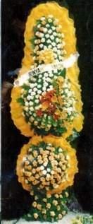 Muğla internetten çiçek siparişi  dügün açilis çiçekleri  Muğla çiçek servisi , çiçekçi adresleri