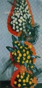 Muğla çiçek siparişi vermek  dügün açilis çiçekleri  Muğla çiçek gönderme