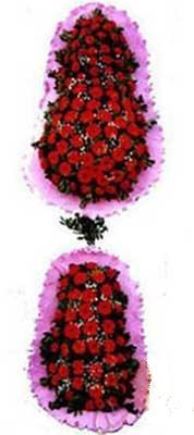 Muğla hediye sevgilime hediye çiçek  dügün açilis çiçekleri  Muğla çiçek servisi , çiçekçi adresleri
