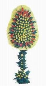 Muğla online çiçek gönderme sipariş  dügün açilis çiçekleri  Muğla online çiçekçi , çiçek siparişi