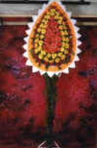 Muğla uluslararası çiçek gönderme  dügün açilis çiçekleri  Muğla 14 şubat sevgililer günü çiçek