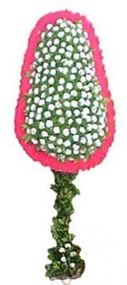 Muğla cicekciler , cicek siparisi  dügün açilis çiçekleri  Muğla çiçek yolla , çiçek gönder , çiçekçi