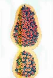 Muğla çiçek online çiçek siparişi  dügün açilis çiçekleri  Muğla çiçek yolla
