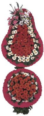 Muğla güvenli kaliteli hızlı çiçek  dügün açilis çiçekleri nikah çiçekleri  Muğla çiçek siparişi sitesi