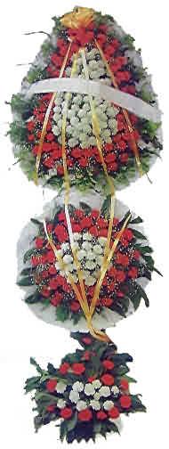 Muğla çiçek gönderme sitemiz güvenlidir  dügün açilis çiçekleri nikah çiçekleri  Muğla çiçek servisi , çiçekçi adresleri