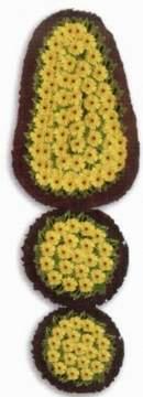 Muğla cicek , cicekci  dügün açilis çiçekleri nikah çiçekleri  Muğla çiçek servisi , çiçekçi adresleri