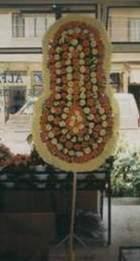 Muğla kaliteli taze ve ucuz çiçekler  dügün açilis çiçekleri nikah çiçekleri  Muğla internetten çiçek siparişi