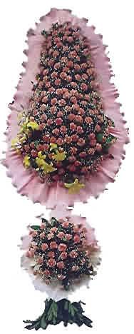 Muğla çiçekçi telefonları  nikah , dügün , açilis çiçek modeli  Muğla çiçek mağazası , çiçekçi adresleri