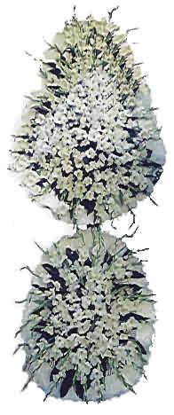 Muğla çiçek gönderme sitemiz güvenlidir  nikah , dügün , açilis çiçek modeli  Muğla hediye sevgilime hediye çiçek