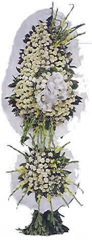 Muğla kaliteli taze ve ucuz çiçekler  nikah , dügün , açilis çiçek modeli  Muğla çiçek yolla