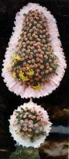 Muğla cicek , cicekci  nikah , dügün , açilis çiçek modeli  Muğla güvenli kaliteli hızlı çiçek