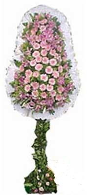 Muğla ucuz çiçek gönder  nikah , dügün , açilis çiçek modeli  Muğla çiçek siparişi vermek