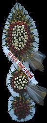 Muğla hediye çiçek yolla  nikah , dügün , açilis çiçek modeli  Muğla güvenli kaliteli hızlı çiçek