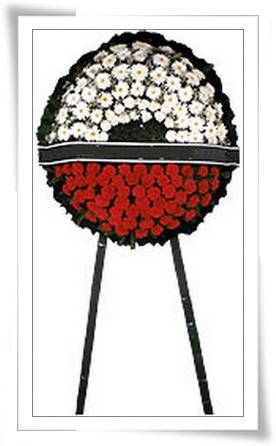 Muğla çiçek gönderme sitemiz güvenlidir  cenaze çiçekleri modeli çiçek siparisi