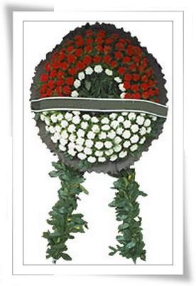 Muğla çiçek satışı  cenaze çiçekleri modeli çiçek siparisi