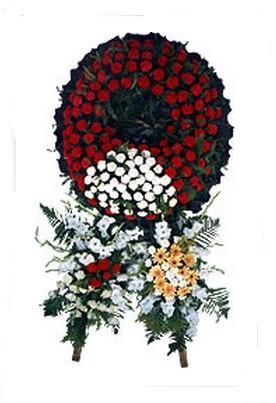 Muğla güvenli kaliteli hızlı çiçek  cenaze çiçekleri modeli çiçek siparisi