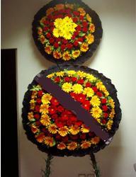 Muğla çiçek online çiçek siparişi  cenaze çiçekleri modeli çiçek siparisi
