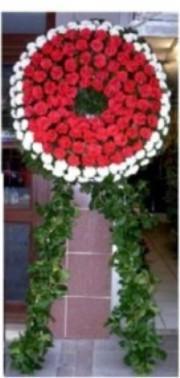 Muğla çiçek mağazası , çiçekçi adresleri  cenaze çiçek , cenaze çiçegi çelenk  Muğla çiçek online çiçek siparişi