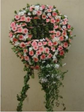 Muğla yurtiçi ve yurtdışı çiçek siparişi  cenaze çiçek , cenaze çiçegi çelenk  Muğla cicek , cicekci