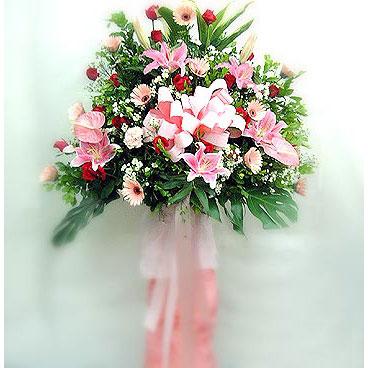 Muğla çiçek online çiçek siparişi   perförje çiçegi dügün çiçekleri