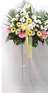 Muğla online çiçekçi , çiçek siparişi   perförje çiçegi dügün çiçekleri