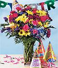 Muğla internetten çiçek satışı  Yeni yil için özel bir demet