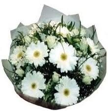 Eşime sevgilime en güzel hediye  Muğla çiçekçi telefonları