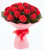 12 adet kırmızı gül buketi  Muğla çiçek servisi , çiçekçi adresleri